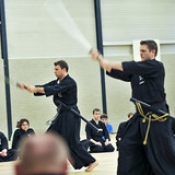 "NK iaido 2015__170 • <a style=""font-size:0.8em;"" href=""http://www.flickr.com/photos/79161659@N07/16524993993/"" target=""_blank"">View on Flickr</a>"