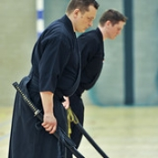 "NK iaido 2015__063 • <a style=""font-size:0.8em;"" href=""http://www.flickr.com/photos/79161659@N07/17119200496/"" target=""_blank"">View on Flickr</a>"