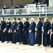 "NK iaido 2015__010 • <a style=""font-size:0.8em;"" href=""http://www.flickr.com/photos/79161659@N07/16522724504/"" target=""_blank"">View on Flickr</a>"