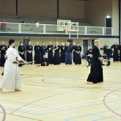 "NK iaido 2015__039 • <a style=""font-size:0.8em;"" href=""http://www.flickr.com/photos/79161659@N07/17143565122/"" target=""_blank"">View on Flickr</a>"