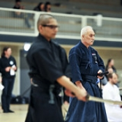 "NK iaido 2015__121 • <a style=""font-size:0.8em;"" href=""http://www.flickr.com/photos/79161659@N07/17144521701/"" target=""_blank"">View on Flickr</a>"