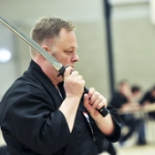 "NK iaido 2015__060 • <a style=""font-size:0.8em;"" href=""http://www.flickr.com/photos/79161659@N07/16937750247/"" target=""_blank"">View on Flickr</a>"