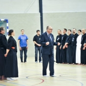 "NK iaido 2015__008 • <a style=""font-size:0.8em;"" href=""http://www.flickr.com/photos/79161659@N07/16522723194/"" target=""_blank"">View on Flickr</a>"