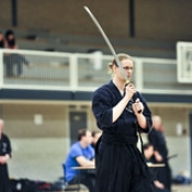 "NK iaido 2015__115 • <a style=""font-size:0.8em;"" href=""http://www.flickr.com/photos/79161659@N07/16937755077/"" target=""_blank"">View on Flickr</a>"