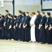 "NK iaido 2015__012 • <a style=""font-size:0.8em;"" href=""http://www.flickr.com/photos/79161659@N07/17144510161/"" target=""_blank"">View on Flickr</a>"