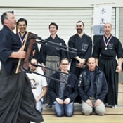 "NK iaido 2015__202 • <a style=""font-size:0.8em;"" href=""http://www.flickr.com/photos/79161659@N07/16957369038/"" target=""_blank"">View on Flickr</a>"