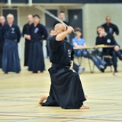 "NK iaido 2015__037 • <a style=""font-size:0.8em;"" href=""http://www.flickr.com/photos/79161659@N07/16522726634/"" target=""_blank"">View on Flickr</a>"