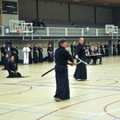 "NK iaido 2015__083 • <a style=""font-size:0.8em;"" href=""http://www.flickr.com/photos/79161659@N07/17143560262/"" target=""_blank"">View on Flickr</a>"