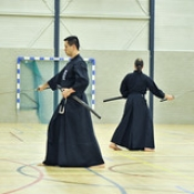 "NK iaido 2015__029 • <a style=""font-size:0.8em;"" href=""http://www.flickr.com/photos/79161659@N07/17119203766/"" target=""_blank"">View on Flickr</a>"