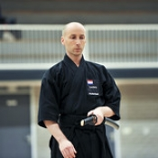 "NK iaido 2015__098 • <a style=""font-size:0.8em;"" href=""http://www.flickr.com/photos/79161659@N07/17145159505/"" target=""_blank"">View on Flickr</a>"