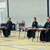 "NK iaido 2015__094 • <a style=""font-size:0.8em;"" href=""http://www.flickr.com/photos/79161659@N07/17145159255/"" target=""_blank"">View on Flickr</a>"