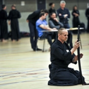 "NK iaido 2015__084 • <a style=""font-size:0.8em;"" href=""http://www.flickr.com/photos/79161659@N07/16958953079/"" target=""_blank"">View on Flickr</a>"