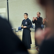 "NK iaido 2015__196 • <a style=""font-size:0.8em;"" href=""http://www.flickr.com/photos/79161659@N07/16937761427/"" target=""_blank"">View on Flickr</a>"