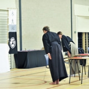 "NK iaido 2015__022 • <a style=""font-size:0.8em;"" href=""http://www.flickr.com/photos/79161659@N07/16958947499/"" target=""_blank"">View on Flickr</a>"