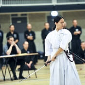 "NK iaido 2015__041 • <a style=""font-size:0.8em;"" href=""http://www.flickr.com/photos/79161659@N07/16958949389/"" target=""_blank"">View on Flickr</a>"