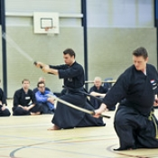 "NK iaido 2015__167 • <a style=""font-size:0.8em;"" href=""http://www.flickr.com/photos/79161659@N07/17145165975/"" target=""_blank"">View on Flickr</a>"