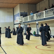 "NK iaido 2015__176 • <a style=""font-size:0.8em;"" href=""http://www.flickr.com/photos/79161659@N07/16937759957/"" target=""_blank"">View on Flickr</a>"
