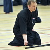 "NK iaido 2015__076 • <a style=""font-size:0.8em;"" href=""http://www.flickr.com/photos/79161659@N07/17144517531/"" target=""_blank"">View on Flickr</a>"