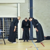 "NK iaido 2015__143 • <a style=""font-size:0.8em;"" href=""http://www.flickr.com/photos/79161659@N07/16524991793/"" target=""_blank"">View on Flickr</a>"