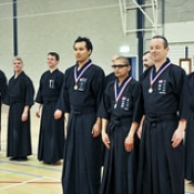 "NK iaido 2015__186 • <a style=""font-size:0.8em;"" href=""http://www.flickr.com/photos/79161659@N07/16937760987/"" target=""_blank"">View on Flickr</a>"