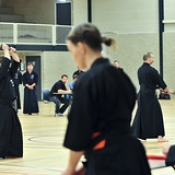 "NK iaido 2015__048 • <a style=""font-size:0.8em;"" href=""http://www.flickr.com/photos/79161659@N07/17119205916/"" target=""_blank"">View on Flickr</a>"