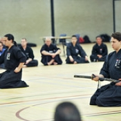 "NK iaido 2015__156 • <a style=""font-size:0.8em;"" href=""http://www.flickr.com/photos/79161659@N07/17143575412/"" target=""_blank"">View on Flickr</a>"
