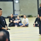 "NK iaido 2015__145 • <a style=""font-size:0.8em;"" href=""http://www.flickr.com/photos/79161659@N07/16524992073/"" target=""_blank"">View on Flickr</a>"