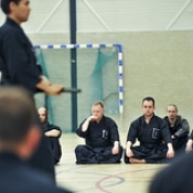 "NK iaido 2015__149 • <a style=""font-size:0.8em;"" href=""http://www.flickr.com/photos/79161659@N07/17143559712/"" target=""_blank"">View on Flickr</a>"