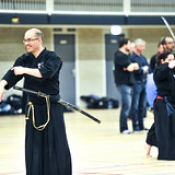 "NK iaido 2015__003 • <a style=""font-size:0.8em;"" href=""http://www.flickr.com/photos/79161659@N07/17143561252/"" target=""_blank"">View on Flickr</a>"