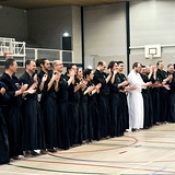 "NK iaido 2015__179 • <a style=""font-size:0.8em;"" href=""http://www.flickr.com/photos/79161659@N07/17119217906/"" target=""_blank"">View on Flickr</a>"