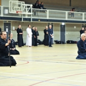 "NK iaido 2015__111 • <a style=""font-size:0.8em;"" href=""http://www.flickr.com/photos/79161659@N07/16957379498/"" target=""_blank"">View on Flickr</a>"