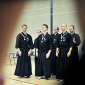 "NK iaido 2015__193 • <a style=""font-size:0.8em;"" href=""http://www.flickr.com/photos/79161659@N07/16958962179/"" target=""_blank"">View on Flickr</a>"