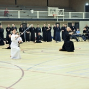 "NK iaido 2015__036 • <a style=""font-size:0.8em;"" href=""http://www.flickr.com/photos/79161659@N07/17143564122/"" target=""_blank"">View on Flickr</a>"