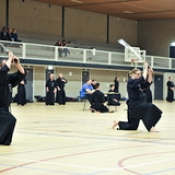 "NK iaido 2015__114 • <a style=""font-size:0.8em;"" href=""http://www.flickr.com/photos/79161659@N07/16524988323/"" target=""_blank"">View on Flickr</a>"
