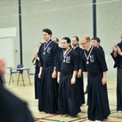 "NK iaido 2015__192 • <a style=""font-size:0.8em;"" href=""http://www.flickr.com/photos/79161659@N07/16958962099/"" target=""_blank"">View on Flickr</a>"