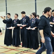 "NK iaido 2015__198 • <a style=""font-size:0.8em;"" href=""http://www.flickr.com/photos/79161659@N07/17145168125/"" target=""_blank"">View on Flickr</a>"