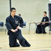 "NK iaido 2015__136 • <a style=""font-size:0.8em;"" href=""http://www.flickr.com/photos/79161659@N07/16524990723/"" target=""_blank"">View on Flickr</a>"