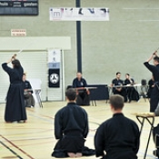 "NK iaido 2015__154 • <a style=""font-size:0.8em;"" href=""http://www.flickr.com/photos/79161659@N07/16957383708/"" target=""_blank"">View on Flickr</a>"