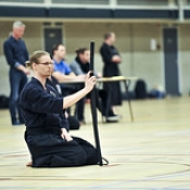 "NK iaido 2015__105 • <a style=""font-size:0.8em;"" href=""http://www.flickr.com/photos/79161659@N07/17143571032/"" target=""_blank"">View on Flickr</a>"