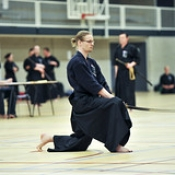 "NK iaido 2015__101 • <a style=""font-size:0.8em;"" href=""http://www.flickr.com/photos/79161659@N07/17145159795/"" target=""_blank"">View on Flickr</a>"