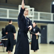 "NK iaido 2015__103 • <a style=""font-size:0.8em;"" href=""http://www.flickr.com/photos/79161659@N07/16524987613/"" target=""_blank"">View on Flickr</a>"