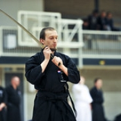 "NK iaido 2015__108 • <a style=""font-size:0.8em;"" href=""http://www.flickr.com/photos/79161659@N07/16937754717/"" target=""_blank"">View on Flickr</a>"