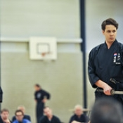 "NK iaido 2015__160 • <a style=""font-size:0.8em;"" href=""http://www.flickr.com/photos/79161659@N07/16524993133/"" target=""_blank"">View on Flickr</a>"