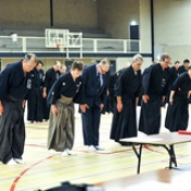 "NK iaido 2015__005 • <a style=""font-size:0.8em;"" href=""http://www.flickr.com/photos/79161659@N07/17144511161/"" target=""_blank"">View on Flickr</a>"