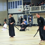 "NK iaido 2015__131 • <a style=""font-size:0.8em;"" href=""http://www.flickr.com/photos/79161659@N07/17144523301/"" target=""_blank"">View on Flickr</a>"