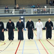 "NK iaido 2015__007 • <a style=""font-size:0.8em;"" href=""http://www.flickr.com/photos/79161659@N07/17144511521/"" target=""_blank"">View on Flickr</a>"