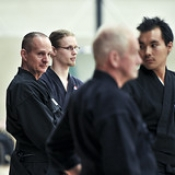 "NK iaido 2015__125 • <a style=""font-size:0.8em;"" href=""http://www.flickr.com/photos/79161659@N07/16524989723/"" target=""_blank"">View on Flickr</a>"