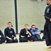 "NK iaido 2015__162 • <a style=""font-size:0.8em;"" href=""http://www.flickr.com/photos/79161659@N07/16957626410/"" target=""_blank"">View on Flickr</a>"
