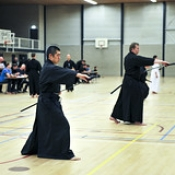 "NK iaido 2015__078 • <a style=""font-size:0.8em;"" href=""http://www.flickr.com/photos/79161659@N07/16958952549/"" target=""_blank"">View on Flickr</a>"