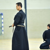 "NK iaido 2015__026 • <a style=""font-size:0.8em;"" href=""http://www.flickr.com/photos/79161659@N07/16958947629/"" target=""_blank"">View on Flickr</a>"